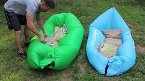 inflatable furniture. Inflatable Furniture. Furniture T