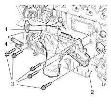 Array chevrolet cruze engine oil cooler automotivegarage org rh automotivegarage org