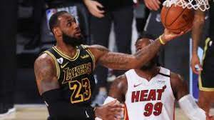 lakers vs heat live stream how to