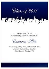 Create A Graduation Invitation Create Graduation Cards Rome Fontanacountryinn Com