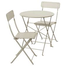 folding round dining table and chairs buetheorg