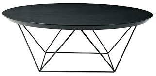 custom made coffee tables black circle coffee table coffee table black round coffee table custom made round coffee table small black black glass circle