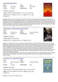 Ilukirjanduse Sooduspakkumine 1 Osa By Allecto As Issuu