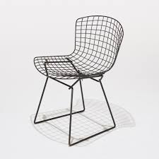 223: Harry Bertoia / chair \u003c Taxonomy of Design: Selections from ...