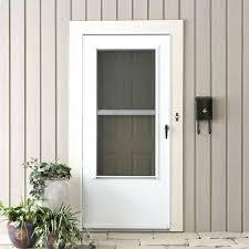 andersen sliding screen door sliding screen door sliding screen patio door replacement s s