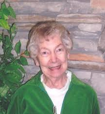 Ethel Finch Obituary - Vernon, BC