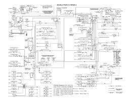 gm wiring diagram symbols all wiring diagram wiring diagram symbols triangle fresh gm wiring diagram symbols automotive electrical symbols chart gm wiring diagram symbols