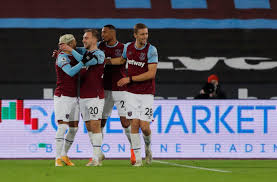 He is currently the manager of premier league club west ham united. David Moyes Playing Risky Game With West Ham Strikers
