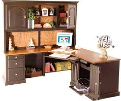 home office ikea furniture corner desk home. desk corner computer for home office furniture white oak ikea