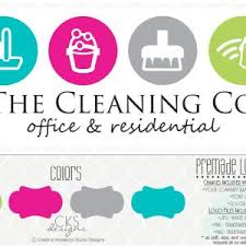 Names For Cleaning Service Business 69 Original House Cleaning Services Business Plan Thepinkpony Org