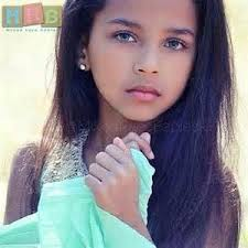 mixed raced supermodels yahoo image search results