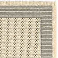 grey indoor outdoor rug grey cream indoor outdoor rug kulpmont grey indoor outdoor area rug c3 herringbone pearl grey indoor outdoor rug