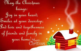 Image result for merry christmas sms images