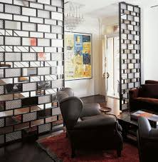 custom room dividers spaces traditional with circles contemporary