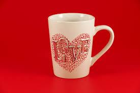 Cute funny diy coffee mug designs ideas try Tea Mug Step Jennifer Maker Diy Sharpie Mugs For Easy Personalized Gifts Jennifer Maker