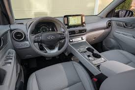 Learn more about the hyundai kona electric 2022 preferred front wheel drive. 2019 Hyundai Kona Electric New Car Review The Longest Range Electric Car You Can Buy That S Not From Tesla