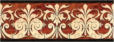 wood floor designs borders. Modren Wood B3 And Wood Floor Designs Borders D