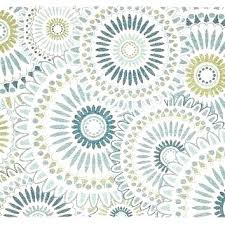 lime green outdoor rug lime green area rug blue green area rugs sultan outdoor rug gray