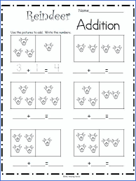 Math Pattern Recognition Worksheets Kindergarten Homeschooling Ideas ...