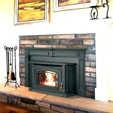wood stove with blower used fireplace inserts fireplace inserts wood fireplace inserts wood wood stove blower