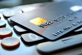 Estimate Credit Card Interest How To Calculate Credit Card Interest That You Owe Apr