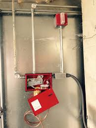 fire alarm wiring for paint booth yelp Wiring Fire Alarm photo of john barnes electric rocky mount, nc, united states fire alarm wiring fire alarm systems