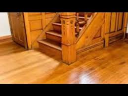 hardwood floor refinishing cost cost per sf hardwood floor refinishing modern interior