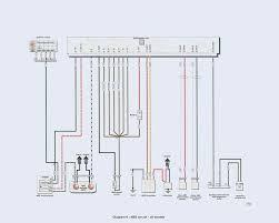 r1100rs gs wiring diagrams pep27 abs ii wiring diagram all r1100 models