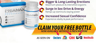 priamax male enhancement. Beautiful Priamax I Gave Them An Earful Of Instruction On Men Health As A Matter Course  This Wonu0027t Hurt At All Hope Although Seemingly There Is No Reason For This To Priamax Male Enhancement L