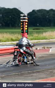 drag bike race racing motor cycle motorcycles cycles sport bikes