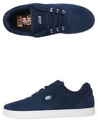 Joslin Shoe
