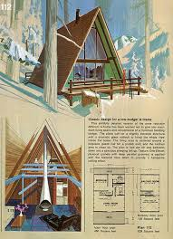 A Frame Cabin Kits For Sale  Cabin Designs Free Small Home Plans A Frame House Kit