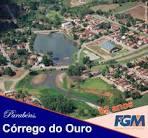 imagem de Córrego do Ouro Goiás n-3