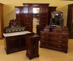 edwardian mahogany bedroom furniture. edwardian mahogany bedroom suite c.1910. furniture i