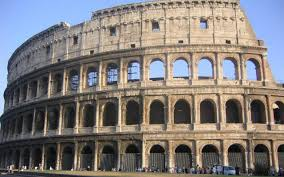 famous ancient architecture. Wonderful Architecture Famous Ancient Architecture Of Innovative Awesome New Ideas Greek Buildings  And History Wallpaper 9232228 Fanpop In N