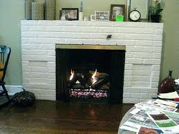 convert wood burning fireplace to gas convert wood burning fireplace to gas inserts converting convert wood convert wood burning fireplace