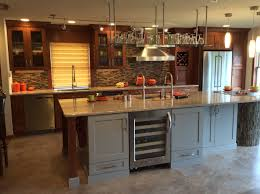 Small Picture How Much Does A New Kitchen Cost Direct Kitchen Distributors