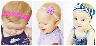 تسريحات شعر سريعة وبسيطة للأطفال خلى بنتك مميزة فى كل سن
