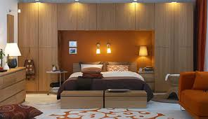 ikea bedroom furniture dressers. Bedroom Dressers Ikea Throughout Malm Furniture