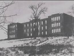 n residential schools cultural genocide shubenacadie n residential school