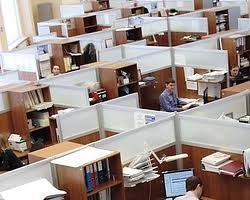 Office partition ideas Executive Office Crisalideinfo Latest Design Ideas In Office Partition Designs Vision Ci