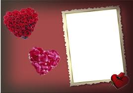 photo frames wallpapers free s beautiful desktop hd wallpapers