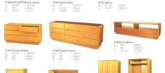 bedroom furniture names. Modren Bedroom Names Of Bedroom Furniture Elegant For Home Decor  Ideas With   Intended Bedroom Furniture Names