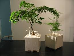 ... Cool Flowerpots and Creative Planters (60) 13