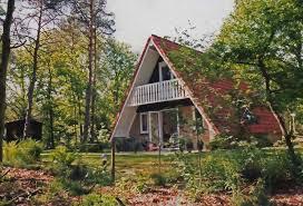 Tiny house, nederland, huisje van