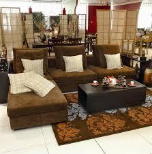 Small Picture Home Decor Dubai Chronicle