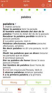 dictionary llengua catalana online dating