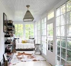 sun porch ideas. Sun Porch By Novagratz Ideas
