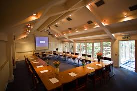 conference room design ideas office conference room. Conference IncentiveWorks. IDCC. Roman Holiday 1953 Filmsiteorg Room Design Ideas Office