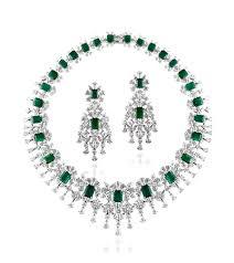 Diamond Designs Hazoorilal Latest Designer Diamond Jewellery Designs